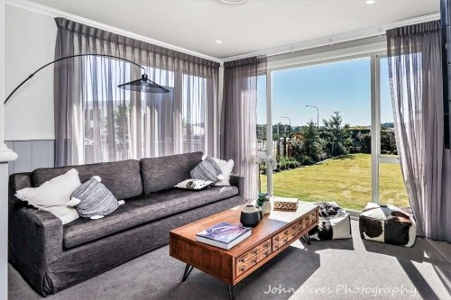 Upper Kedron Real Estate Image