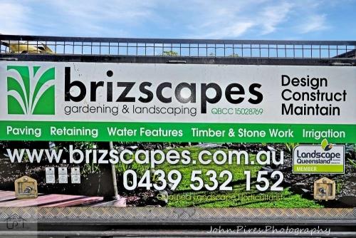 Brizscapes Image