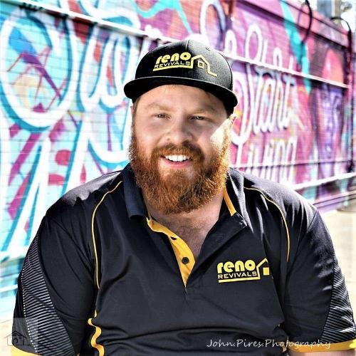 Reno Revivals Profile Image